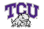 TCU Homes For Sale